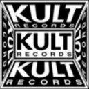 Hugo Rizzo - Too Many Chiefs (Original Mix)