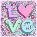Ely Bruna - I Will Always Love You