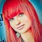 Marta Mark - Pearls of the Soul (Es-Radio#14)