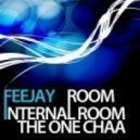 Feejay - Internal Room
