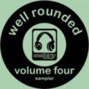 Matthew Bandy, Jevne, Fourfeet - We Are One & Feat Fourfeet (Fred Everything & Lazy Days Vox Remix)