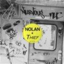 Nolan - Thief