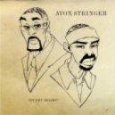 Avon Stringer - Spunky Shades (Holmes John Remix)