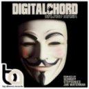 Digitalchord - Galaxy Mask (Jan Waterman Remix)