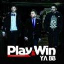 Play & Win - Ya BB