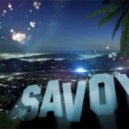 Savoy - California Dreaming (Dubsective Remix)