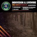 Livewire & Indivision - The Feeling