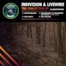 Indivision & Rozism - Momentum Movement ( Livewire Remix)