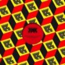 Arsenal - Saudade (DJ Marky & S.P.Y Remix)
