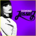Jessie J - Domino (Acapella)