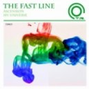 The Fast Line - My Universe (Original Mix)