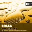 Lojak - Shes All That (Original Mix)