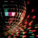 Basic Element - I'LL Never Let You Know (Sasha Semenov Remix)
