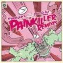 Freestylers feat. Pendulum  - Painkiller (Noisia Remix)