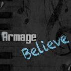 Armage - Generation