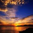 FrenchFilter - Sunset Romance