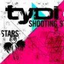 TyDi - Long Nights On Fast Planes (Original Mix)