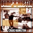 Craig Hamilton - Where is the Love (Original Mix)