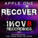 Apple One - They Came From The Stars