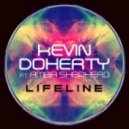 Kevin Doherty Feat. Amba Shepherd - Lifeline (Nick Arbor Remix)