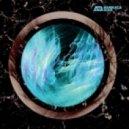 Negru - Pulate (Original Mix) (Digital Exclusive)