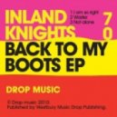 Inland Knights - Not Alone