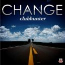 Clubhunter - Change