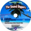 The Sound Diggers - I've Been Down (Robert Boogert's Up and Down Mix)