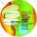 James Curd - Buffalo Girl (Digital Exclusive Dub)