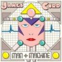 James Curd - Moon (Original Mix)