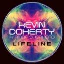 Kevin Doherty feat. Amba Shepherd - Lifeline (After Hours Dub)