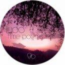 Ludo - Time Poems (Original Mix)