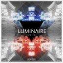 Luminaire - What You Do