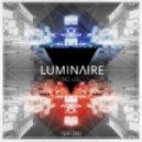 Luminaire - No Use