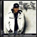 Migue-Boy - Hayzea (Alonzo Lost In Tribal Remix)