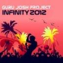 Guru Josh Project - Infinity 2012 (Jason Parker Remix)