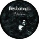PSYCHEMAGIK - Wake Up Everybody