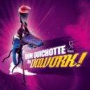 Dawork - Don Quichotte (Happy Mix)