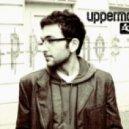 Uppermost - Dream Colors (Original Mix)