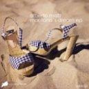 Alberto Matz - The Things I Left Behind (Original Mix)