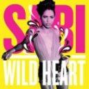 Sabi - Wild At Heart (Zeds Dead Remix)