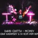 David Guetta - Money