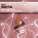 Infite - Emotia (Original Mix)