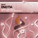 Infite - Emotia (Andrew Rayel Remix)