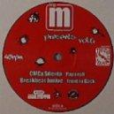 CMC & Silenta - Papa Roll