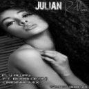Julian R - Fly Away (Sonic Green Remix)