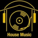 Sasha Fresh - This Is House Time Vol.1 (part1)