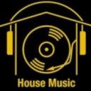 Sasha Fresh - This Is House Time Vol.1 (part2)