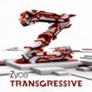 Zyce - DJ Martin / Intoxicated (rmx)