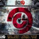 Kayus - Malakhim (Original Mix)